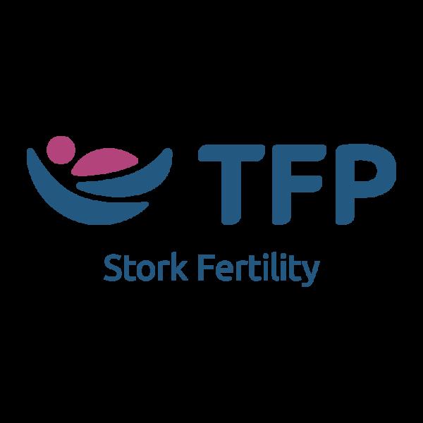 TFP Stork Fertility