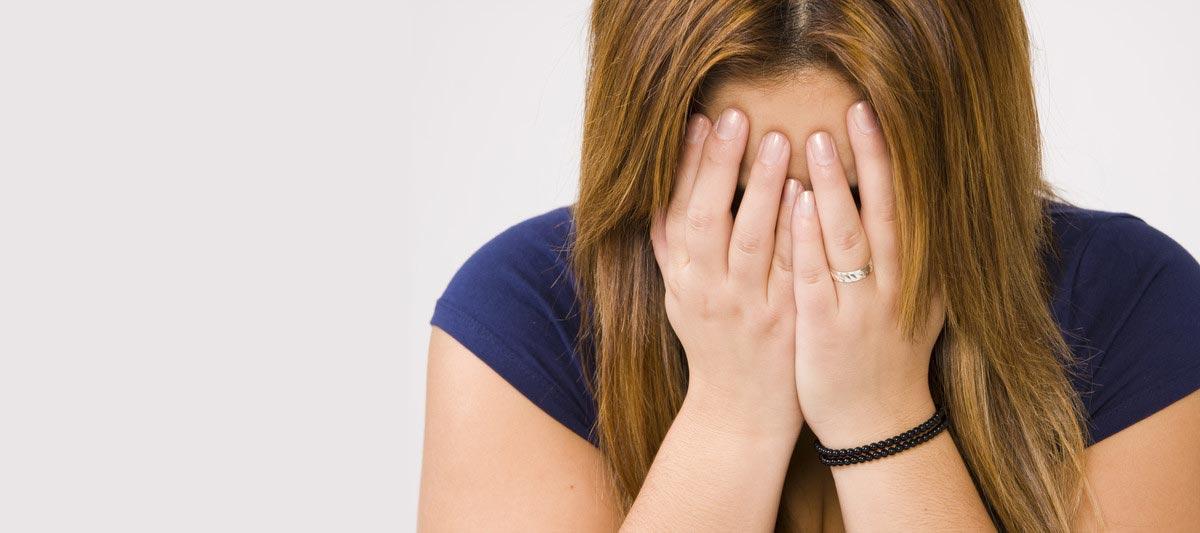 037c85e2a Blæremola eller molar graviditet – Hva er det? Les mer her